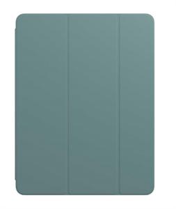 Чехол для iPad Pro 11' 2020 Smart Folio, зеленый