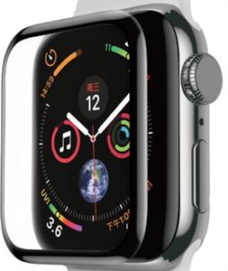 Защитное стекло WIWU для Apple Watch 40mm