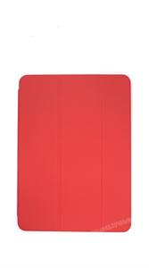 Чехол для iPad Pro 11' 2020 Smart Folio, красный