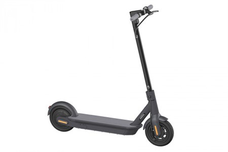 Электросамокат Xiaomi Ninebot Electric Scooter Max G30