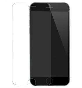 Защитное стекло для iPhone 6/6s Plus 2D CaseGuru, прозрачное