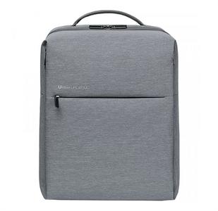 Рюкзак Xiaomi Urban Backpack 2, серый