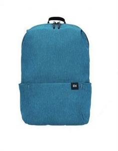 Рюкзак Xiaomi mini 10, голубой