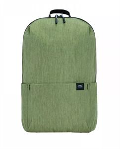 Рюкзак Xiaomi mini 10, милитари