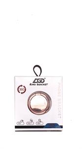 Держатель на магните универсальный для смартфона, кольцо Ring, в ассортименте