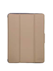 Чехол для iPad 10.2' Mutural, розовый