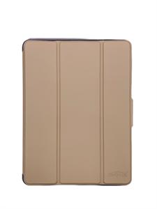 Чехол для iPad Air 10.9' Mutural, бежевый