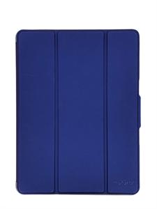 Чехол для iPad Air 10.9' Mutural, темно-синий