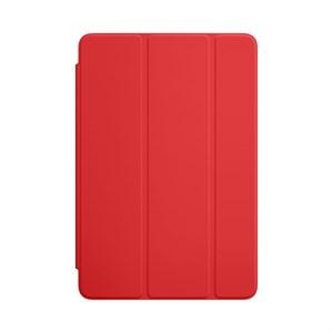 Чехол для iPad Mini 5 Smart Case, красный (HQ)