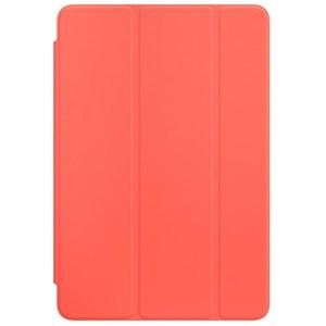 Чехол для iPad Pro 11-дюймов (версия 2018) Smart Case, кораловый (HQ)