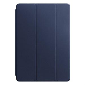 Чехол для iPad Pro 11-дюймов (версия 2018) Smart Case, темно синий (HQ)