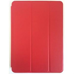Чехол для iPad Pro 11-дюймов (версия 2018) Smart Case, красный (HQ)