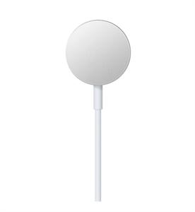 Кабель Watch - USB для зарядки Watch, Magnetic Charging Cable (2M), белый (ORIGINAL MKLG2CH/A)