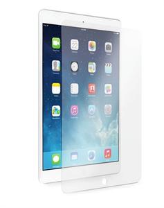 Защитное стекло для iPad mini 1/2/3, Glass ПРОЗРАЧНОЕ