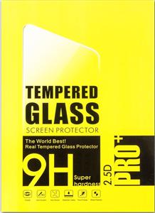 Защитное стекло для iPad 2/3/4 Jambo HD, прозрачное