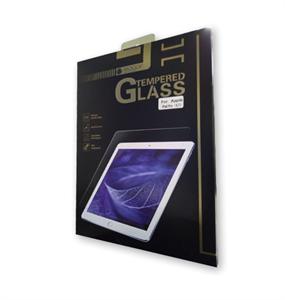 """Защитное стекло для iPad 9.7, Air 2,5D Mocoll, полноразмерное (Серия """"Golden Armor"""")"""
