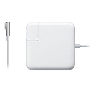Зарядное устроство для MacBook 85W MagSafe Power Adapter HQ