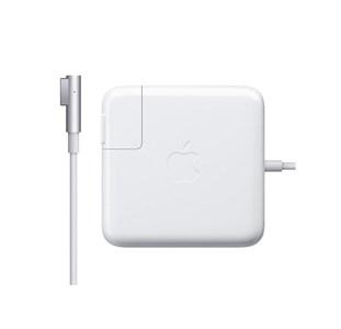 Зарядное устроство для MacBook 60W MagSafe Power Adapter HQ