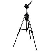 Штатив для профессиональной съёмки 2 метровый