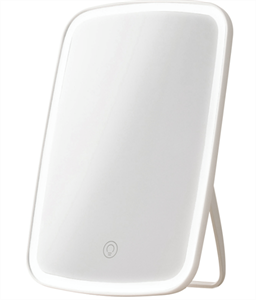 Зеркало для макияжа Xiaomi Jordan Judi LED Makeup Mirror NV026