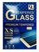 Защитное стекло для iPad Air Jambo HD, прозрачное - фото 14792