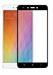 Защитное стекло для Xiaomi Note 4 / Note 4X, 2D техпак - фото 16452