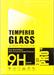 Защитное стекло для iPad 2/3/4 Jambo HD, прозрачное - фото 7330